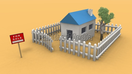 house, for, sale - 1318939