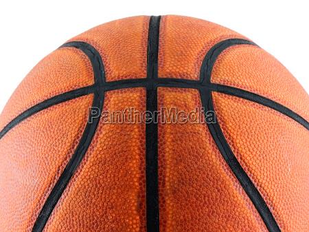 basketball - 1319049