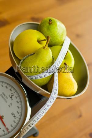 fruits - 1319543