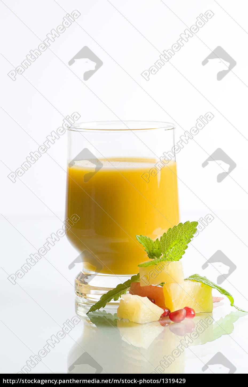 smoothie - 1319429