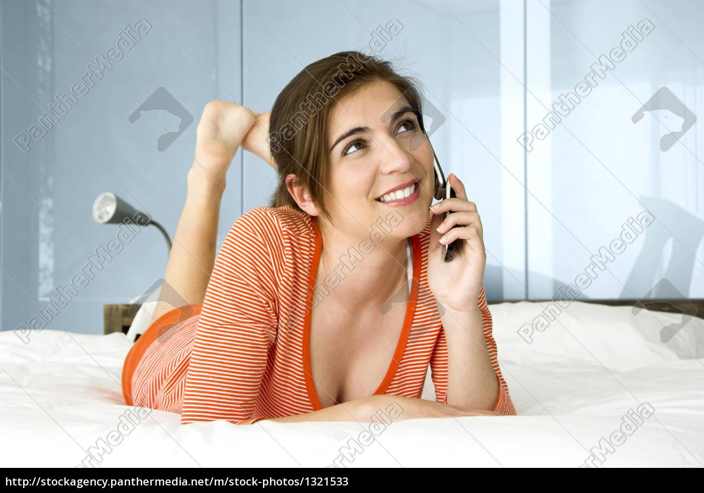 happy, conversation - 1321533