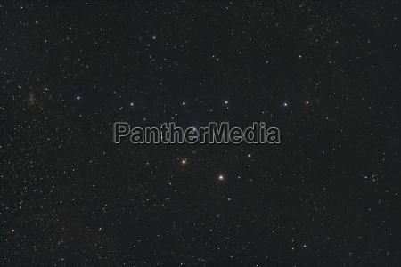 starry, sky - 1321807