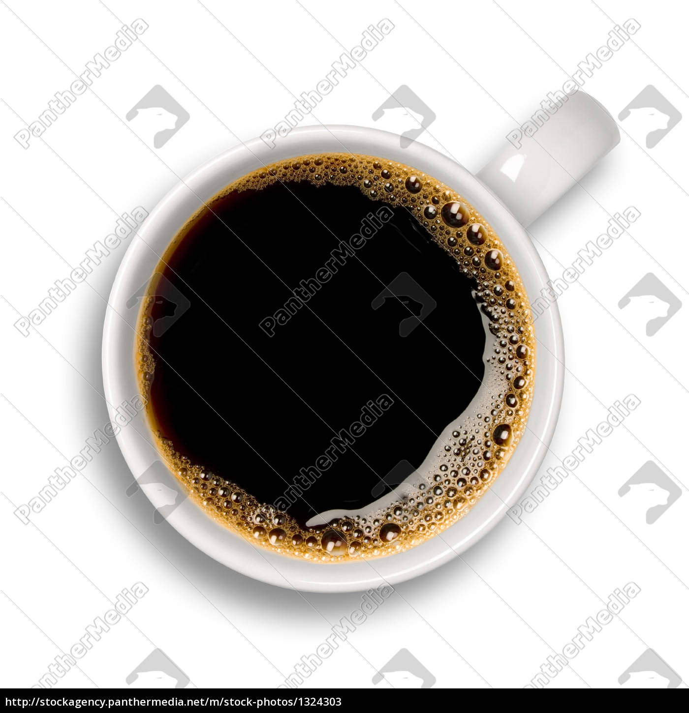 cup, of, coffee - 1324303