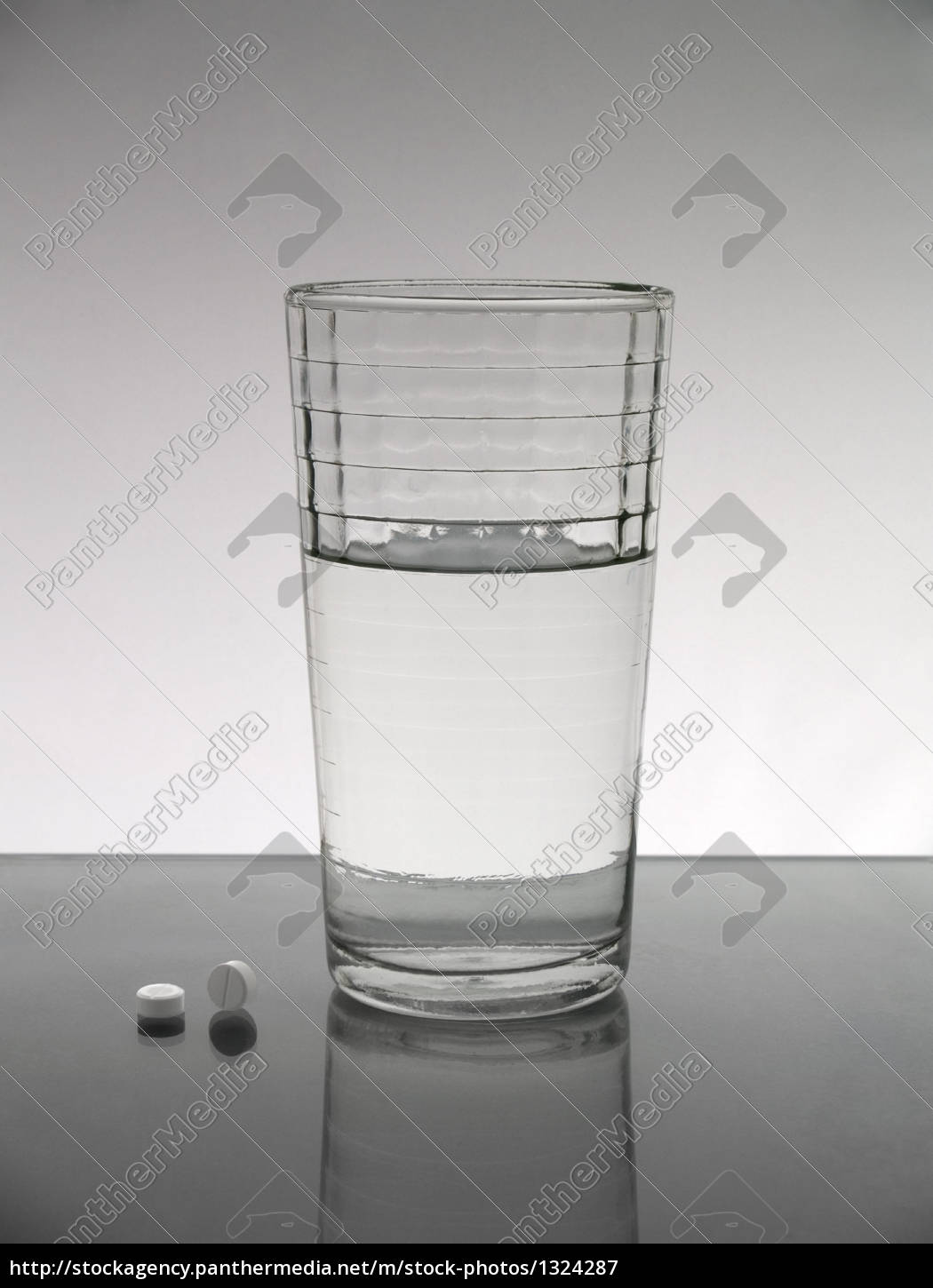 glass, of, water - 1324287
