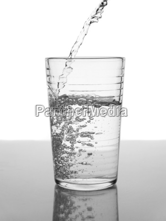 glass, of, water - 1324713