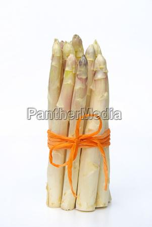 asparagus, 01 - 1325775