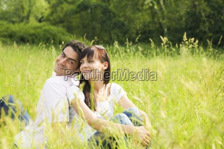 meadow - 1325087