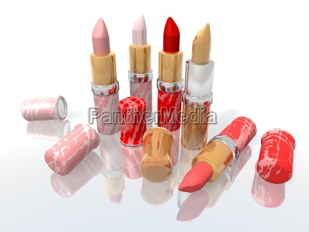lipsticks - 1326283