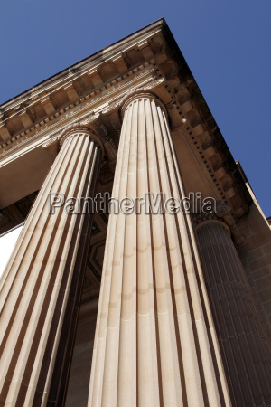 classical, column, pillar - 1327209