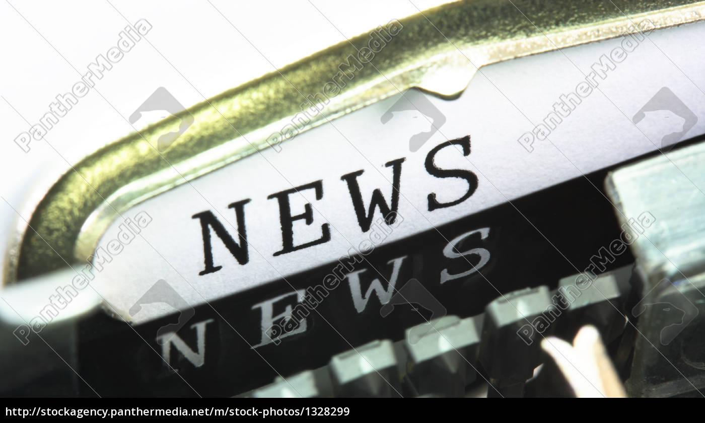 news - 1328299
