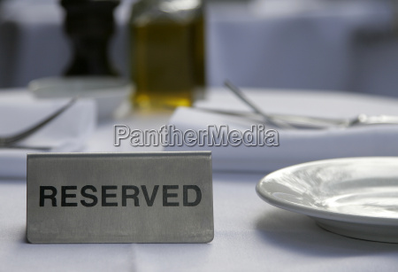 reserved, sign - 1330701