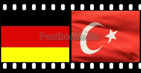 germany turkey