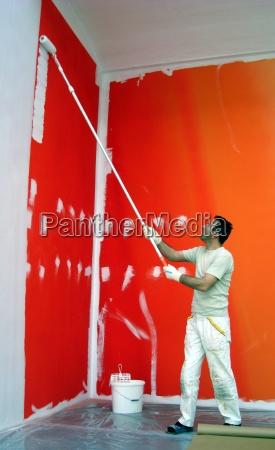painter - 1332215