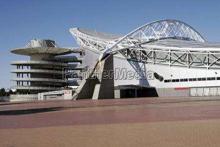 sports, stadium - 1332171