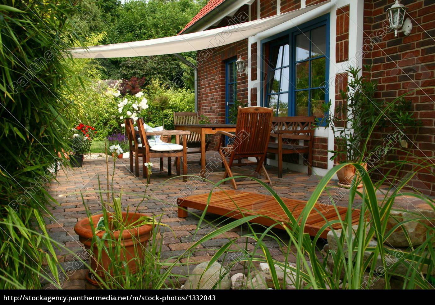 terrace - 1332043