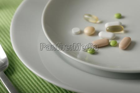 tabletten10