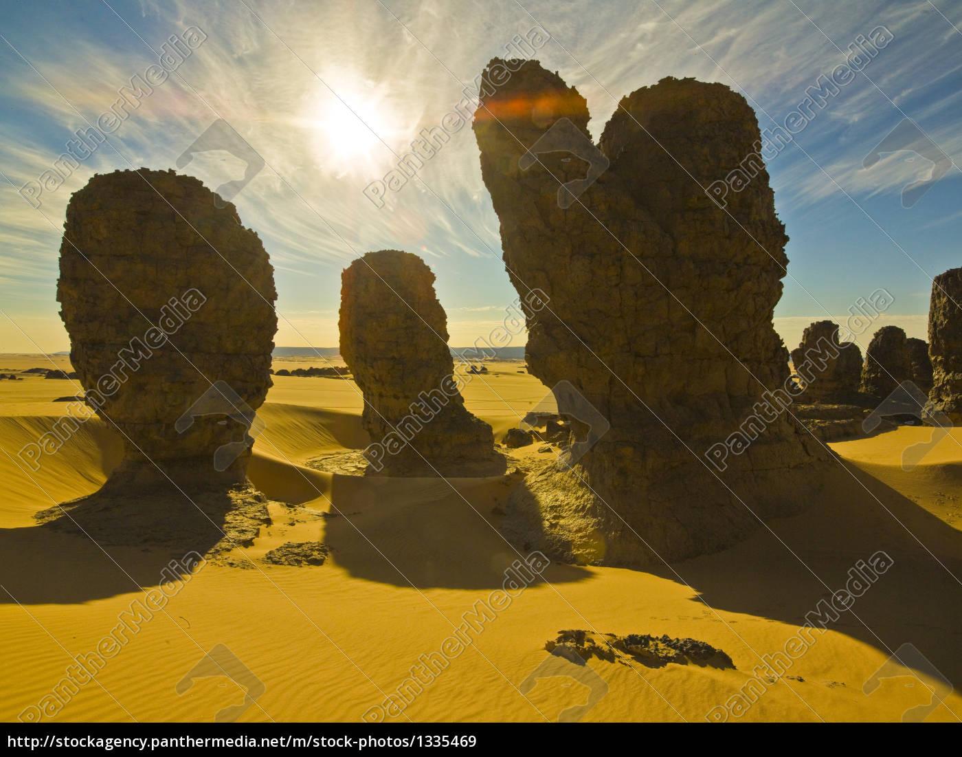 desert - 1335469