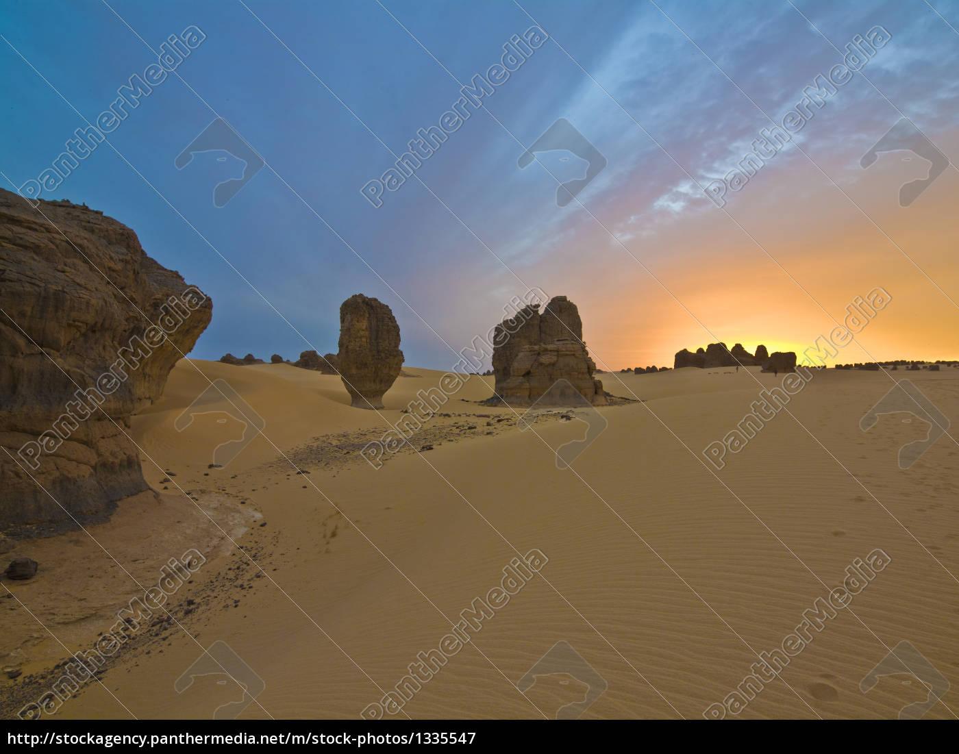 desert - 1335547