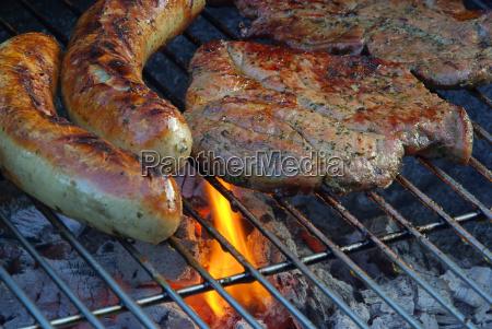 barbecue, -, barbecue, 55 - 1336781