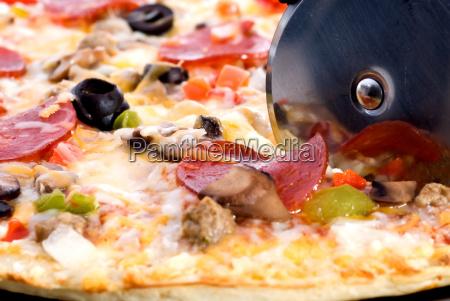 pizza - 1336283