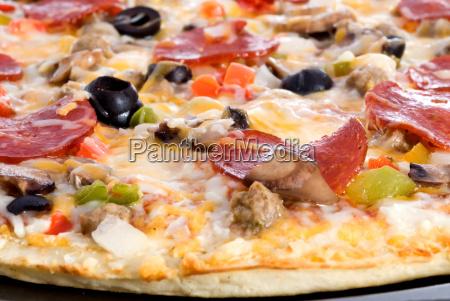 pizza - 1336285