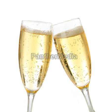 celebration, toast, with, champagne - 1338281