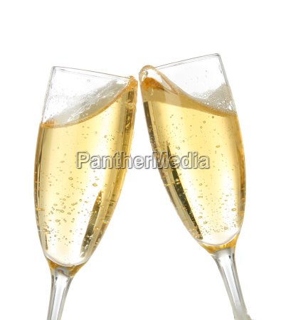celebration, toast, with, champagne - 1338285