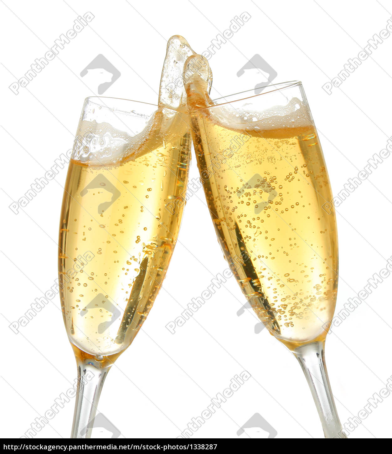 celebration, toast, with, champagne - 1338287