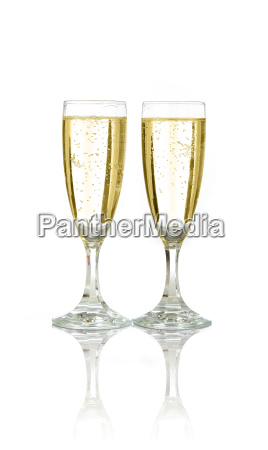 celebration, with, champagne - 1338277