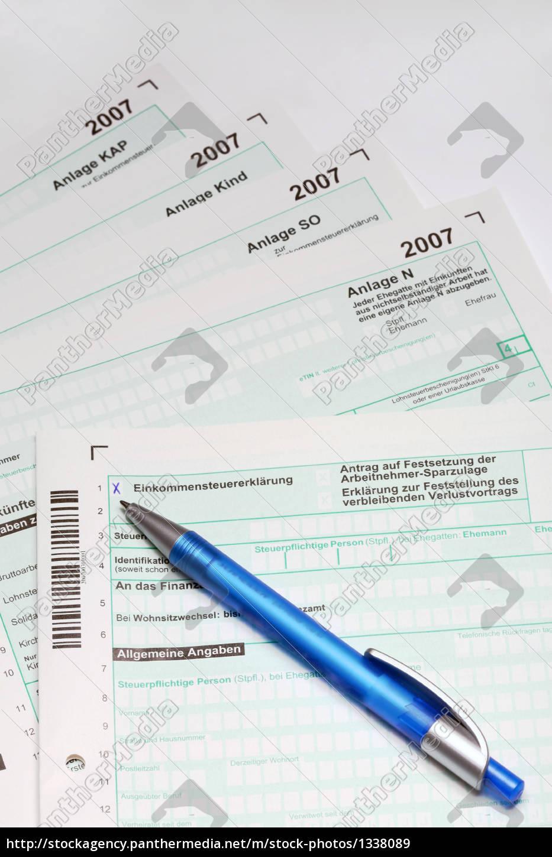edgewise, income, tax, return - 1338089