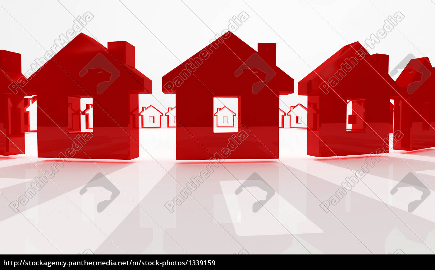 house, background - 1339159