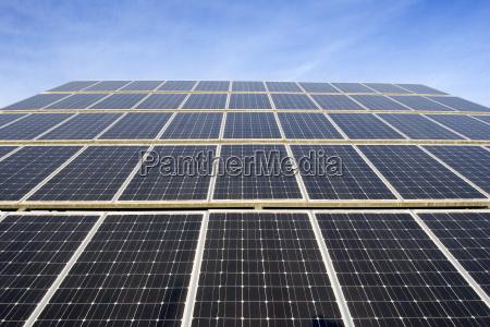 solar, panel - 1339253