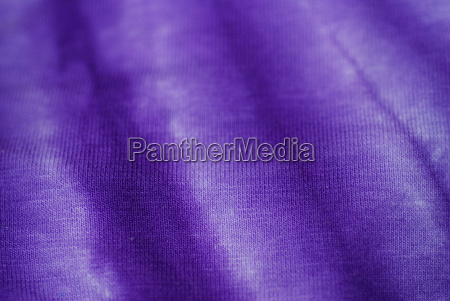 purple, tie-dye - 1340605