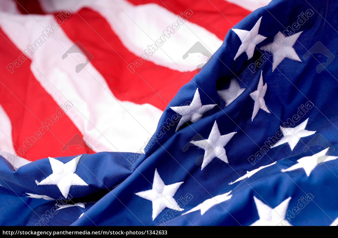 america - 1342633