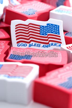 god, bless, america - 1342579