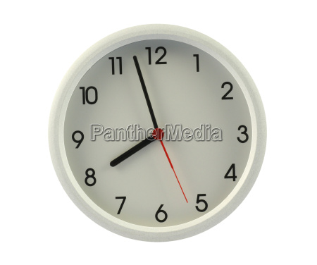 wall, clock - 1343279