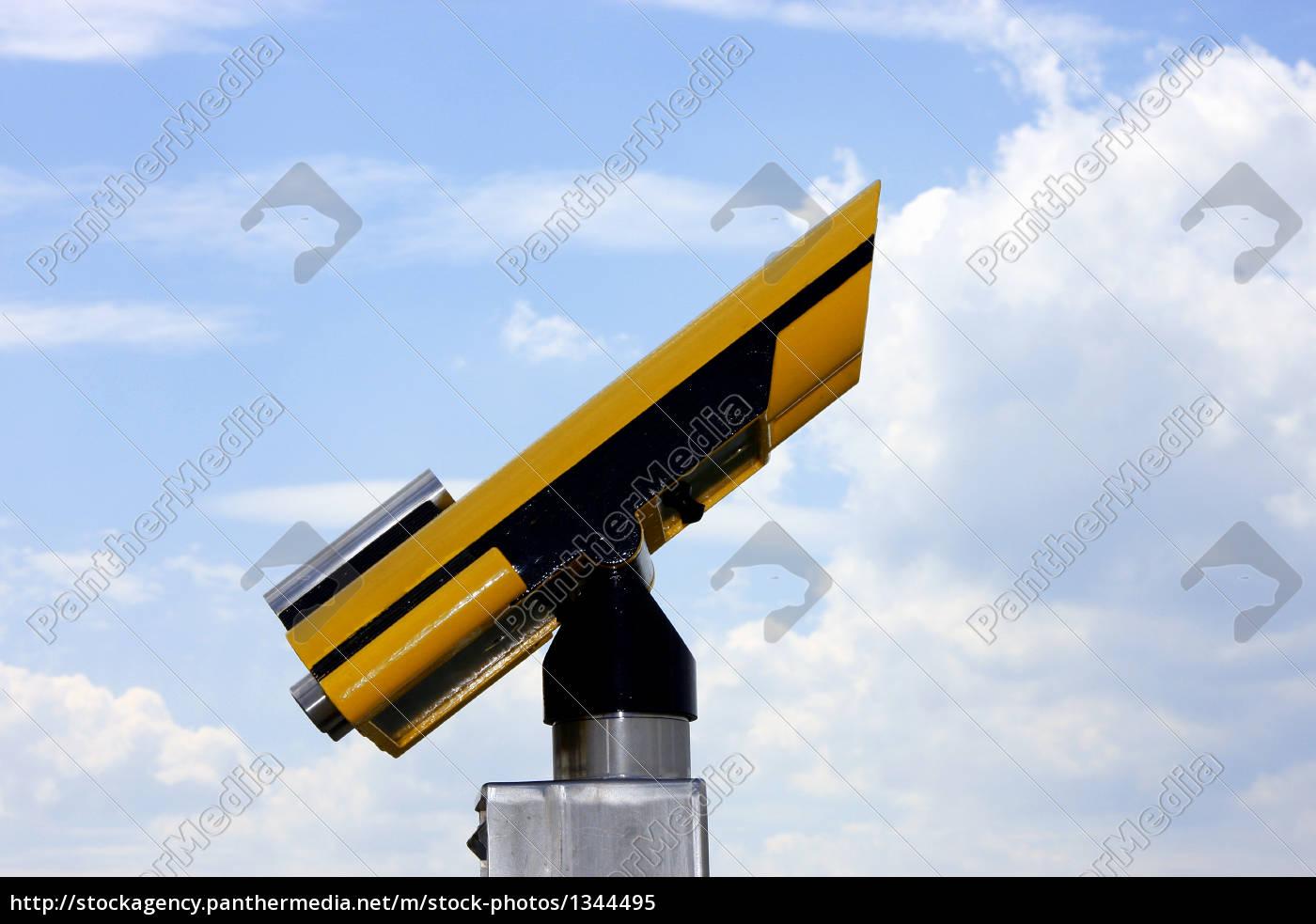 telescope - 1344495