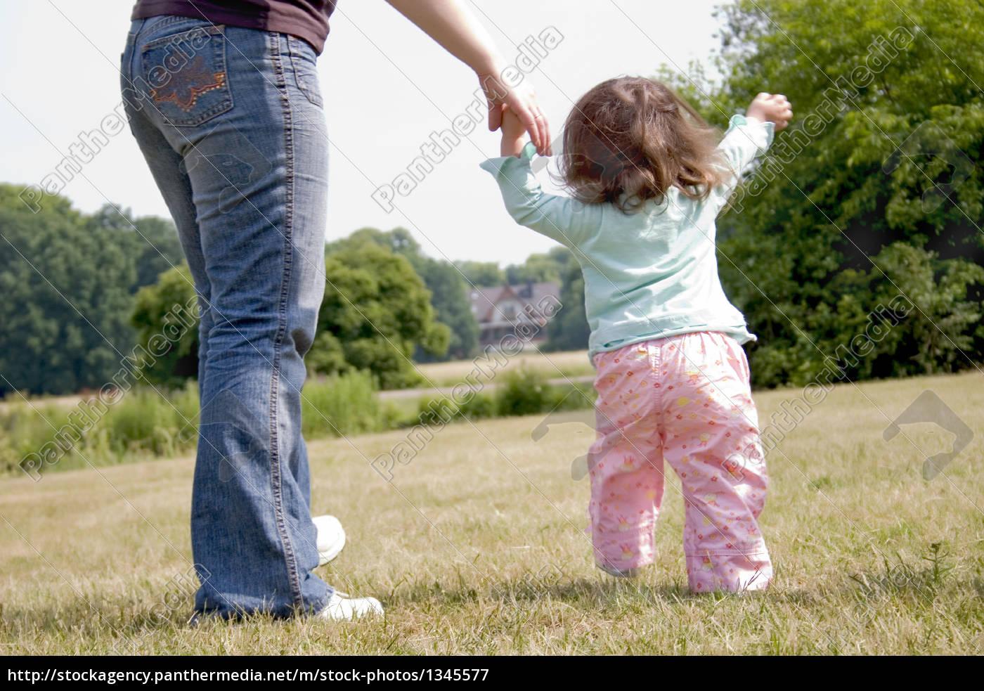 small, family - 1345577