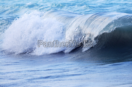 wild, waves, coast, storm, surf, salt water - 1346879