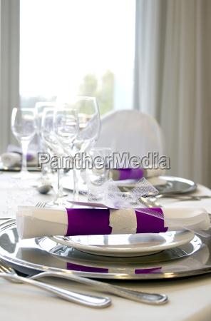 wedding, party - 1348151