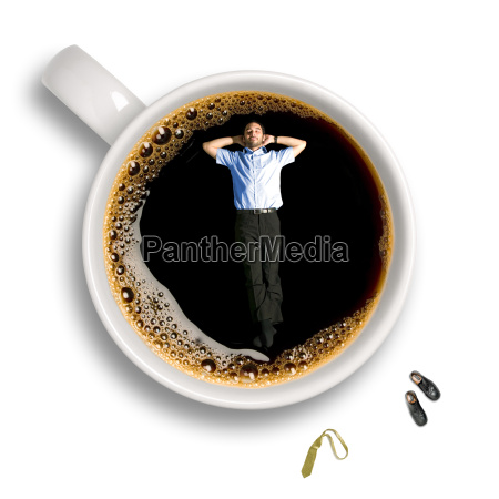 coffee, break - 1349583