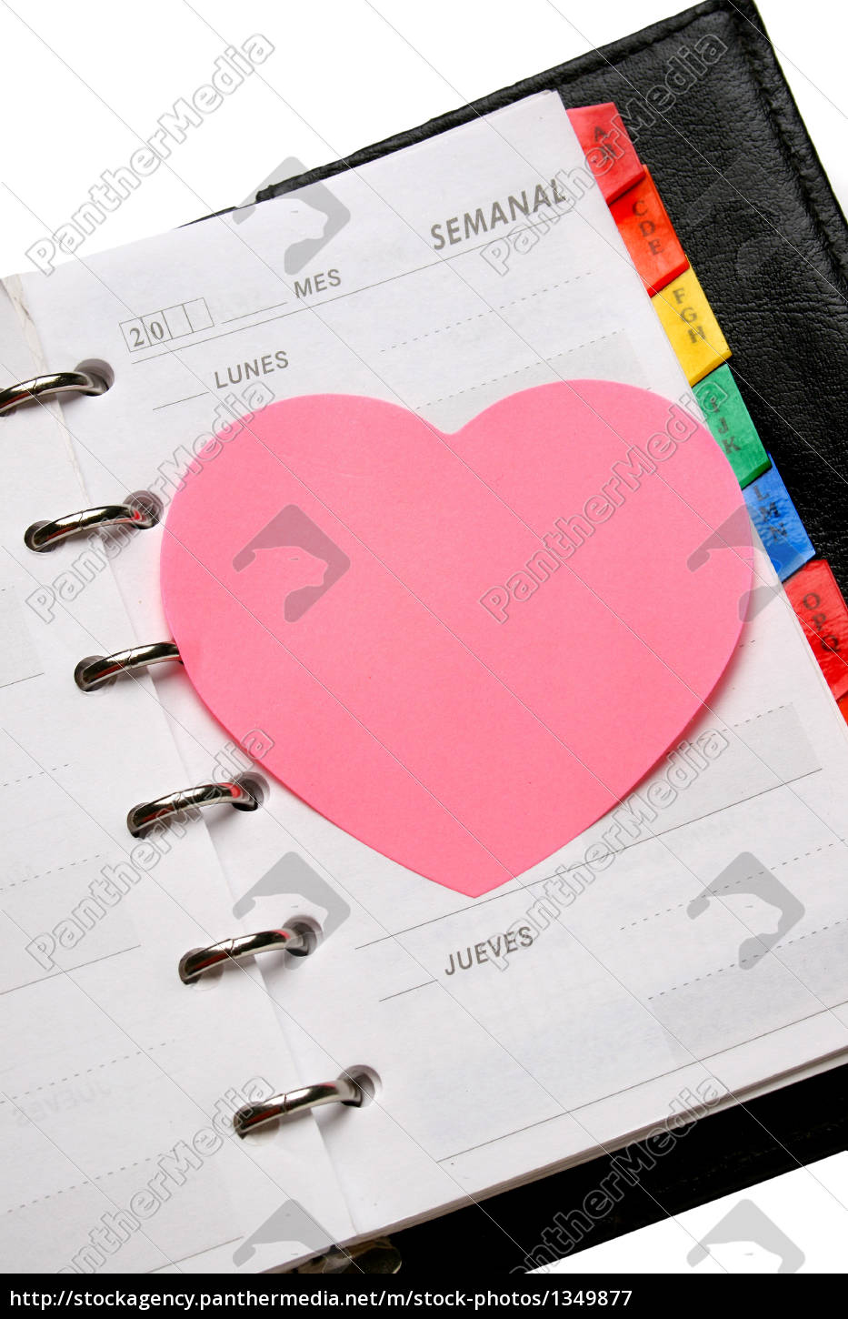 dont, forget, valentine, day - 1349877