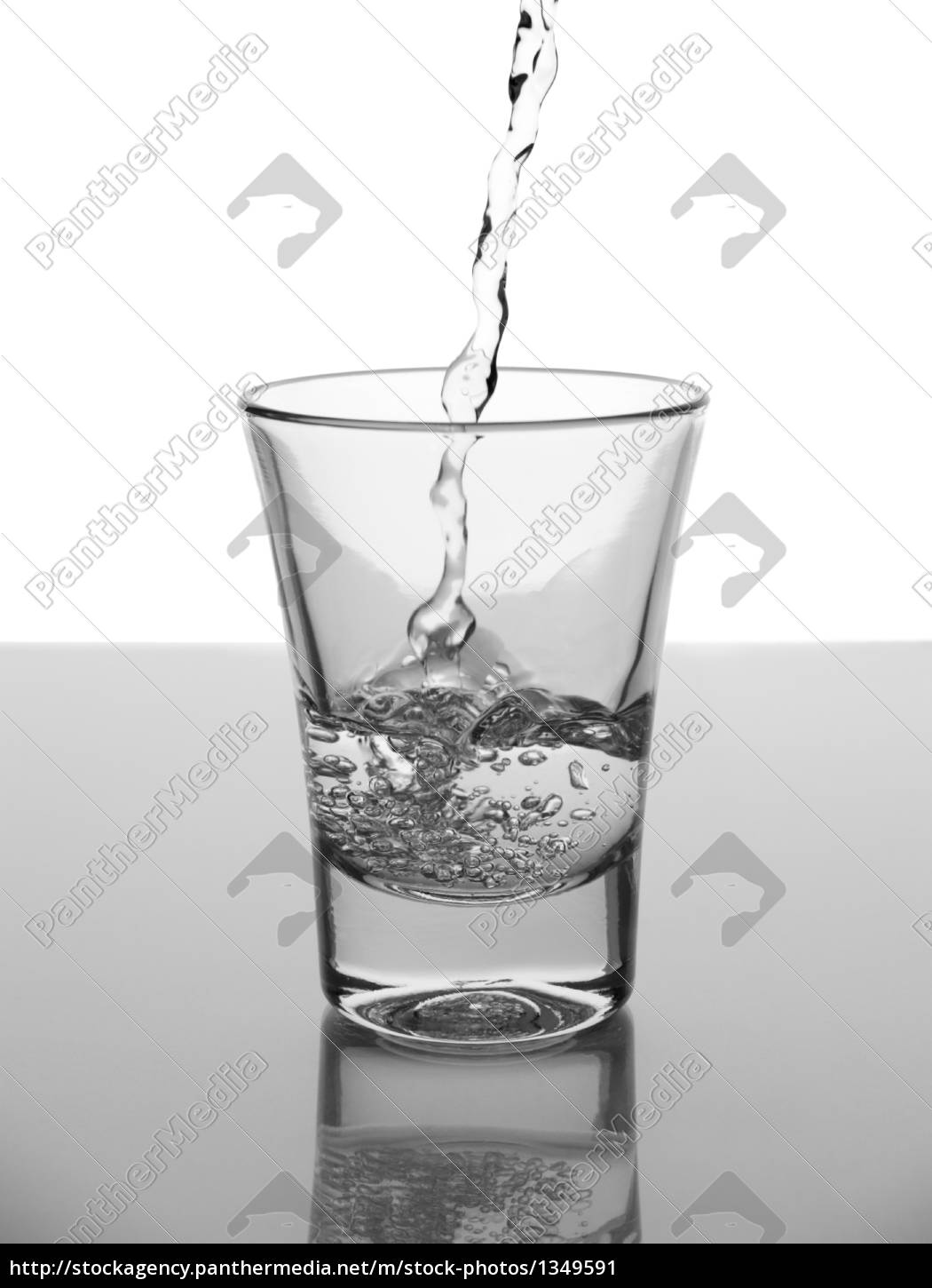 glass, of, water - 1349591