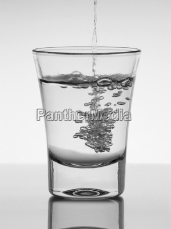 glass, of, water - 1349593