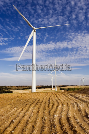 wind, power, plant - 1349045