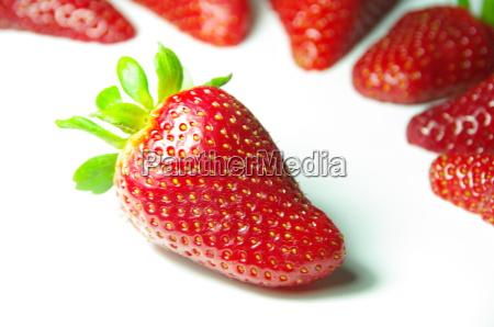 strawberry - 1350031