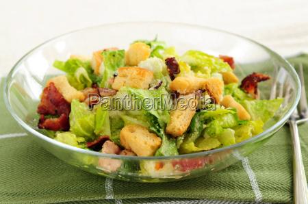 caesar, salad - 1351611