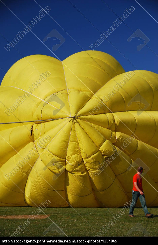 balloon, 080, 627, 1 - 1354865