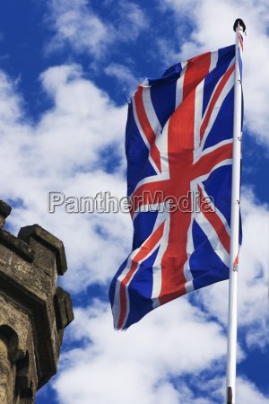 flag, of, england - 1356693