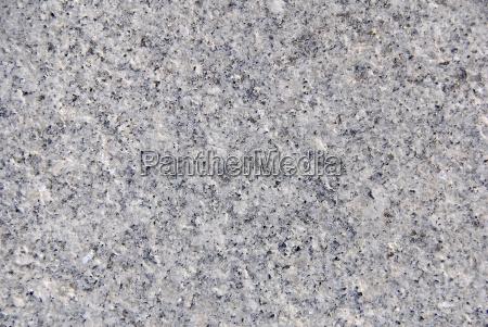 granite - 1357685
